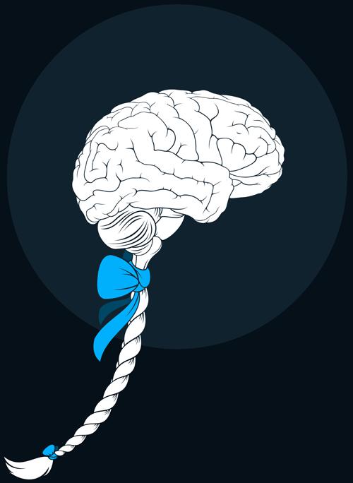 Logo von Projekt Immanuel